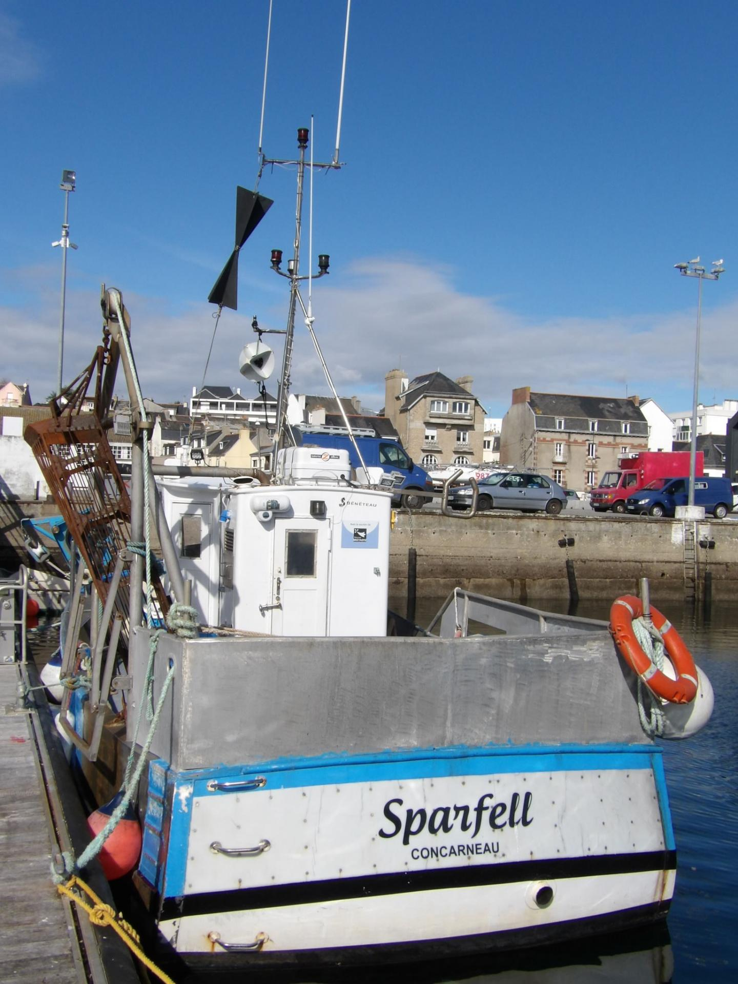 201015 sparfell cc642401 a 2