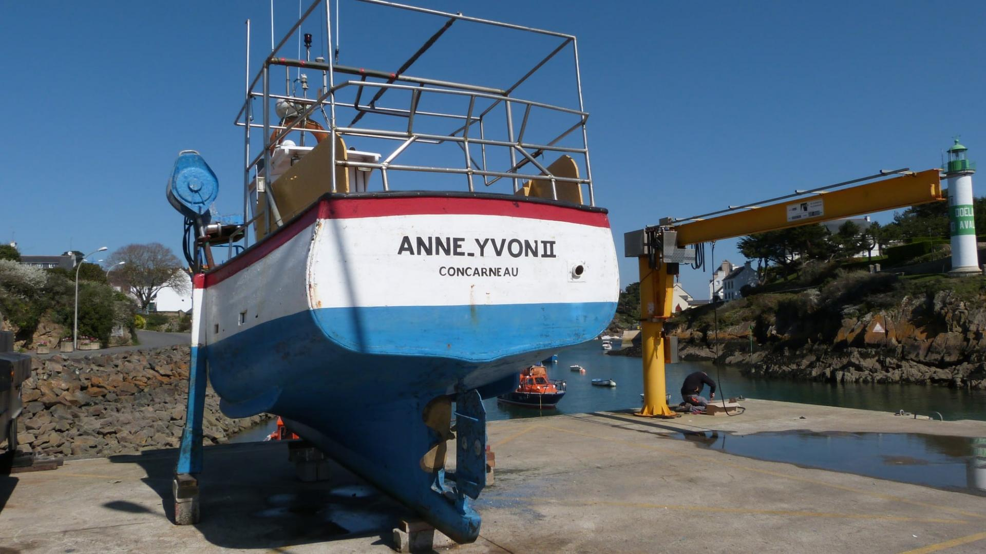 Anne yvon ii cc683460 b fabrice roperch