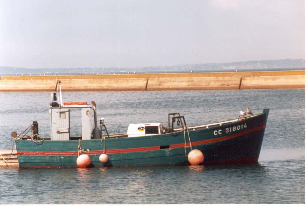 Cc 318014