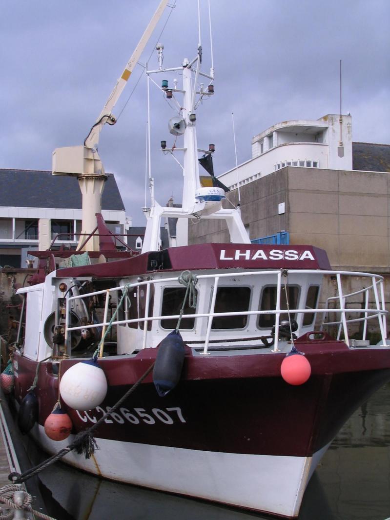 Lhassa cc266507 1