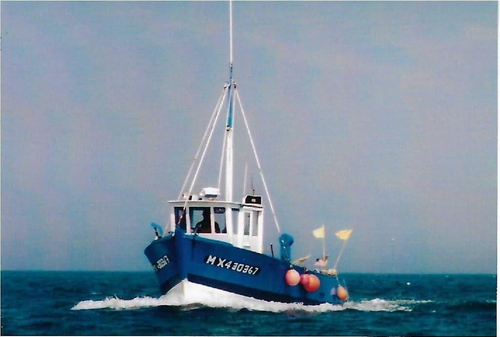 Mx430367 le rapporteur a